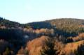 Le tour de la Roche des Ducs