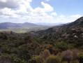 Boucle au sud de San Pantaleo