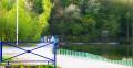 Circuit des chapelles à Jeumont